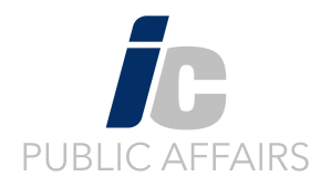 Public Affairs Germany