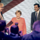 Qatar-Germany Business & Investment Forum